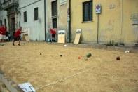 Bocci Malta Festival European Games Days 01