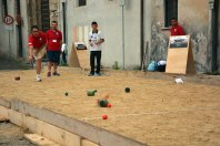 Bocci Malta Festival European Games Days 02