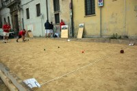 Bocci Malta Festival European Games Days 03