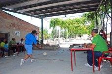 Campeonato Andalucia Bolo Andaluz Chilluevar 11