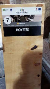 Hoyetes Festival European Games Days 02