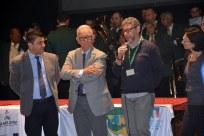 Inauguración Festival European Games Days 03
