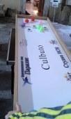Juegos salón Festival European Games Days 12