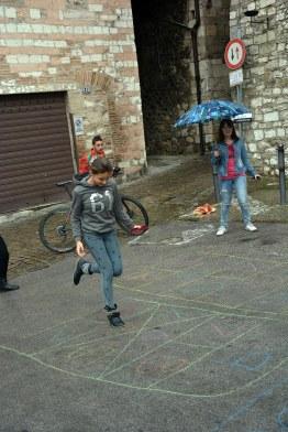 Rayuela Il-Passju Festival European Games Days 03