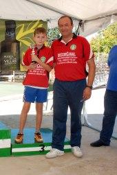 Copa-Diputación-de-Bolo-And