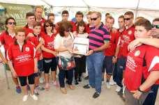 Copa-Diputacion-0071 red