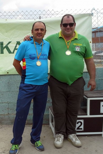 Copa-FEB-parejas-05 - copia