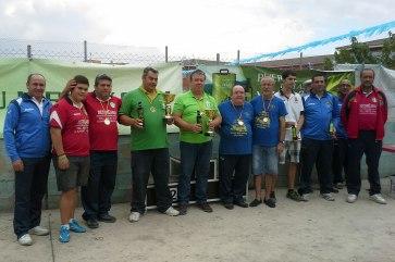 Copa-FEB-parejas-09