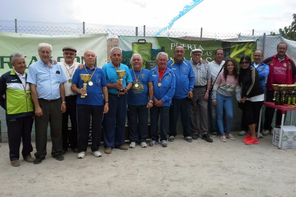 Copa-FEB-parejas-14