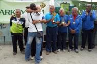Copa-FEB-parejas-16