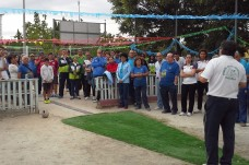 Copa-FEB-parejas-18