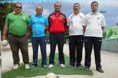 Copa-FEB-parejas-21