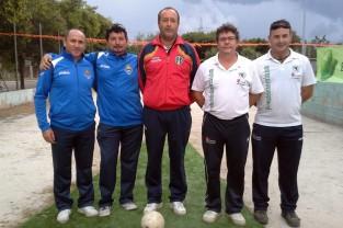 Copa-FEB-parejas-23