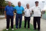 Copa-FEB-parejas-27
