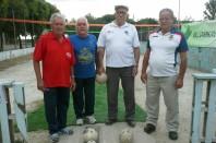 Copa-FEB-parejas-29