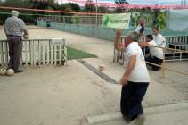 Copa-FEB-parejas-32