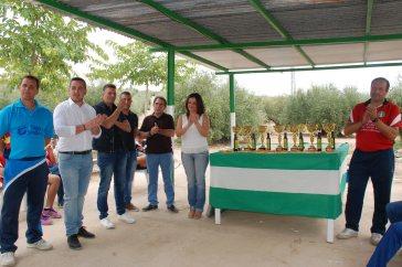 Copa-FEB-Valle-0008
