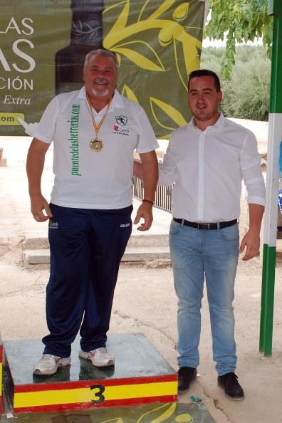 Copa-FEB-Valle-0042