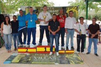 Copa-FEB-Valle-0059