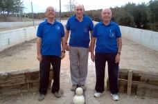 Liga-Regional-2015-02