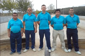 Liga-Regional-2015-05