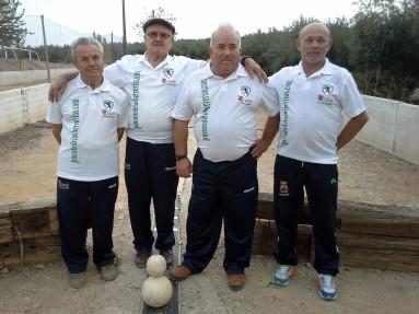 Liga-Regional-2015-Bolo-And