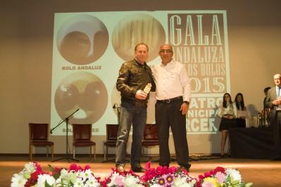 Gala-Bolos-DSCF8493
