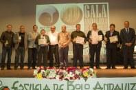 Gala-Bolos-DSCF8510