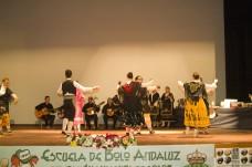 Gala-Bolos-DSCF8512