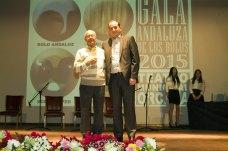 Gala-Bolos-DSCF8583