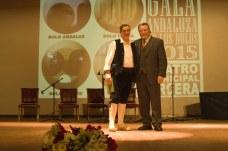 Gala-Bolos-DSCF8617