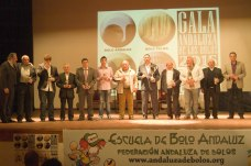 Gala-Bolos-DSCF8638