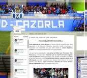 160109 UD CAZORLA