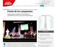 160110-Diario-Jaén