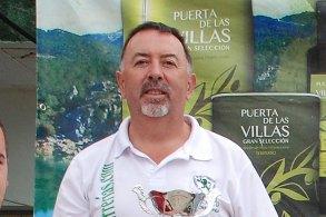 Angel-Moreno-Yañez-Cazorla-