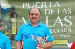 Felipe-García-Ferial-Viajes