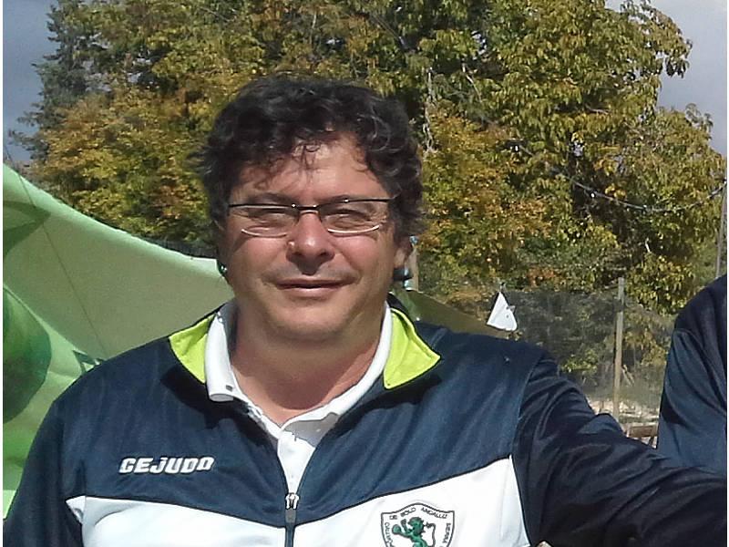 Jose Miguel Nieto