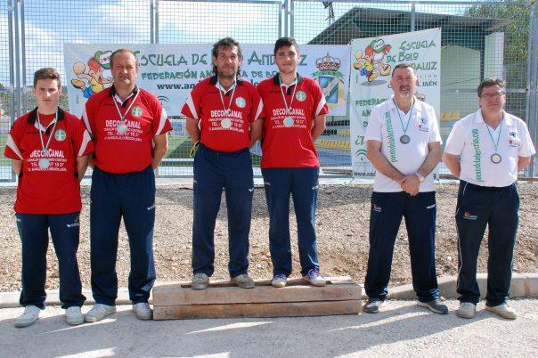 podium-primera-red