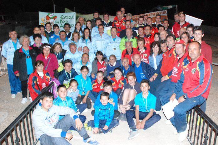 Medallistas-Cptos.-Andaluci