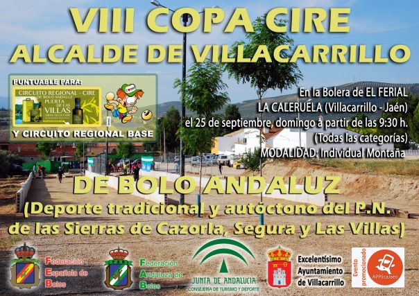 cartel-copa-alcalde-copia-red