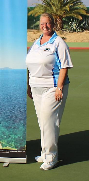 ladies-singles-champion