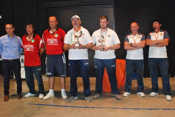 podium-1a-masculina