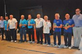 podium-veteranos
