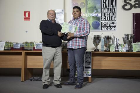 gala-bolos-074