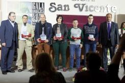 gala-bolos-126
