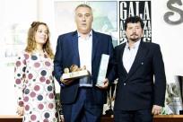 gala-bolos-203bis