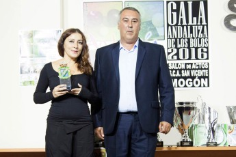 gala-bolos-219bis