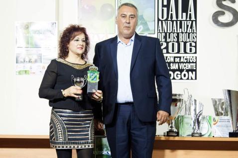 gala-bolos-233bis
