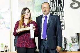 gala-bolos-242bis