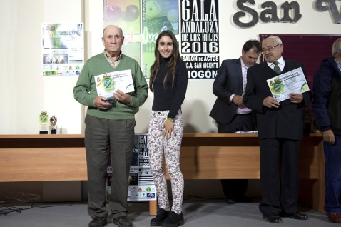 gala-bolos-317